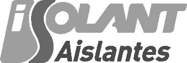 Isolant SA sponsor